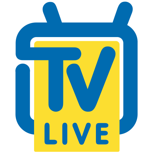 Ticketportal TV Live
