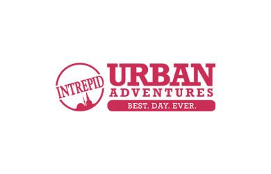 Bratislava Urban Adventures logo