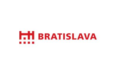 Bratislava Tourist Board – BTB. logo