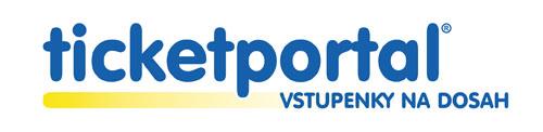 logo Ticketportal 2019